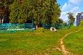 Курганны могільнік у Сухараве (Менск) 004.Jpeg