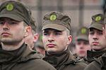 Курсанти факультету підготовки фахівців для Національної гвардії України отримали погони 9529 (26124740956).jpg
