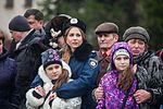 Курсанти факультету підготовки фахівців для Національної гвардії України отримали погони 9679 (25545901344).jpg