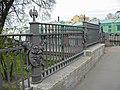 Летний сад. Ограда со стороны Мойки04.jpg