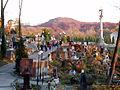 Личаківський цвинтар (2).jpg