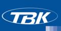 Логотип красноярского телеканала ТВК (2001).png