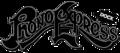 Лого на група ФоноЕкспрес на латиница.png