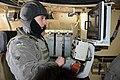 Львівські курсанти опановують броньовану техніку 07.jpg