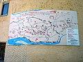 Мапа Старокиївської та Подільської фортеці.jpg