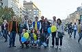 Марш мира Москва 21 сент 2014 L1460746.jpg