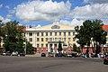 Медицинский университет г. Курск.jpg
