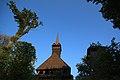 Миколаївська церква 130819 6470.jpg