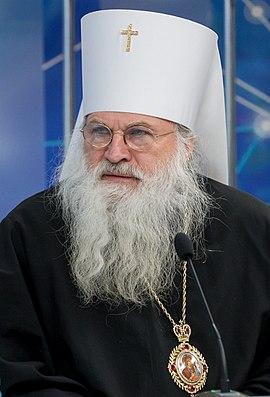 Митрополит александр казахстанский гомосексуалист