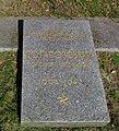 Могила командира артилерійського полку підполковника С.Ш.Потаповського.jpg