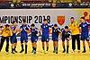М20 EHF Championship FIN-GRE 26.07.2018-3541 (42748592115).jpg