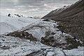 Начинеем спуск по лед. Мушкетова (7881194798).jpg