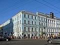 Невский 30 02.jpg