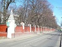 Ограда дачи Коншиной 02.jpg