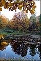 Осень в Ботаническом саду - panoramio (4).jpg