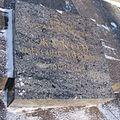 О.О. Жукова могила.jpg
