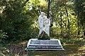 Пам'ятний знак на честь воїнів-односельців, село Манилівка.jpg