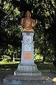 Пам'ятник Міцкевичу , м Дрогобич 46-106-2000.jpg