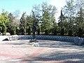 Пам'ятник воїнам-афганцям.jpg