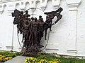 Пам'ятник жертвам фашизму, які загинули під час окупації.jpg