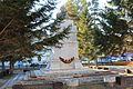 Памятник В.И.Ленину в г.Омске.jpg