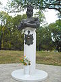 Памятник И.Мазепе в Чернигове.jpg