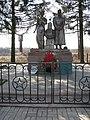 Памятник погибшим в годы ВОВ.jpg