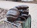 Памятник хлебу - panoramio.jpg