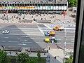 Парад на Новом Арбате 9 мая 2008 года 22.jpg