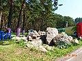 Парк - panoramio (383).jpg