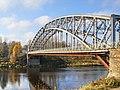 Первый в россии арочный мост, р.мста, в створе ул.гагарина, заводская пл.jpg