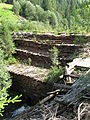 Перкалаб - panoramio.jpg