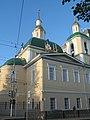 Пермь. Ленина, 48, церковь Рождества Богородицы04.jpg