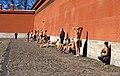 Петропавловская крепость о. Заячий 11.jpg
