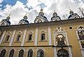 Покровская церковь Псково-Печерского монастыря.jpg