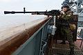 Постоянная группировка ВМФ России в Средиземном море обеспечивает противовоздушную оборону над территории Сирии (29).jpg