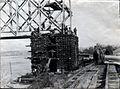 Први светски рат у Београду 1.jpg