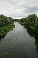 Река Оскол 4.jpg