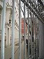 Решетка - panoramio.jpg