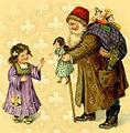 Рождественская открытка 12b.jpg