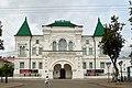 Романовский музей. Общий вид.jpg