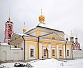 Ростов Великий Троице-Сергиев Варницкий монастырь 5 ноября 2016.jpg
