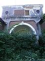 Садиба та парк у с. Приозерне (ракурс 5).JPG