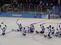 Сборная России по следж-хоккею.JPG