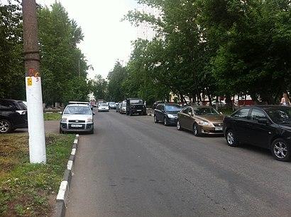 Как доехать до Сивашская Улица на общественном транспорте