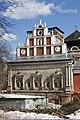 Симонов мужской монастырь (8392101103).jpg