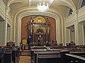 Синагога Бродського, Київ 01.jpg