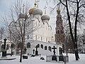 Соборный храм Смоленской иконы Божией Матери - panoramio (2).jpg