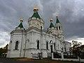 Собор Александра Невского, Московская область, Егорьевск, 2.JPG