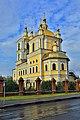 Спасо-Преображенский собор (rgfoto).jpg